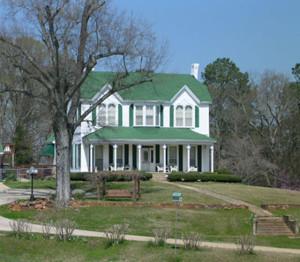 Noah House 1875